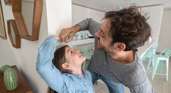 Two Important Impacts of Home Equity   Simplifying The Market